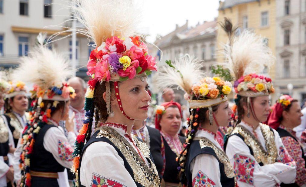 Международный фольклорный фестиваль в Загребе a53ffffe16896e02d5ec3678e252b24e.jpg