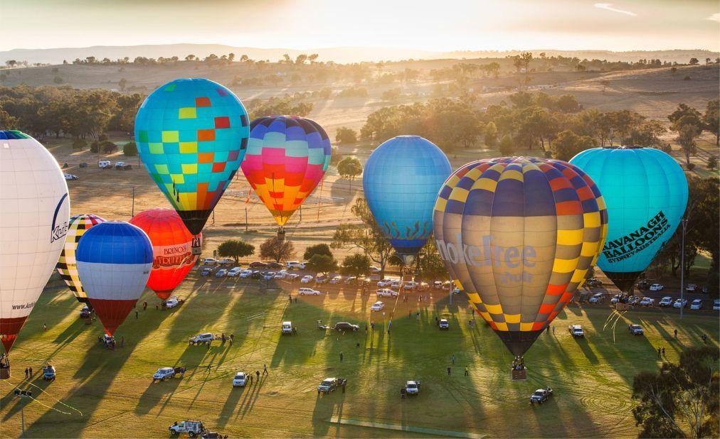 Фестиваль воздушных шаров в Канберре a55bdb4e44b2631763aff06fa7f4db35.jpg
