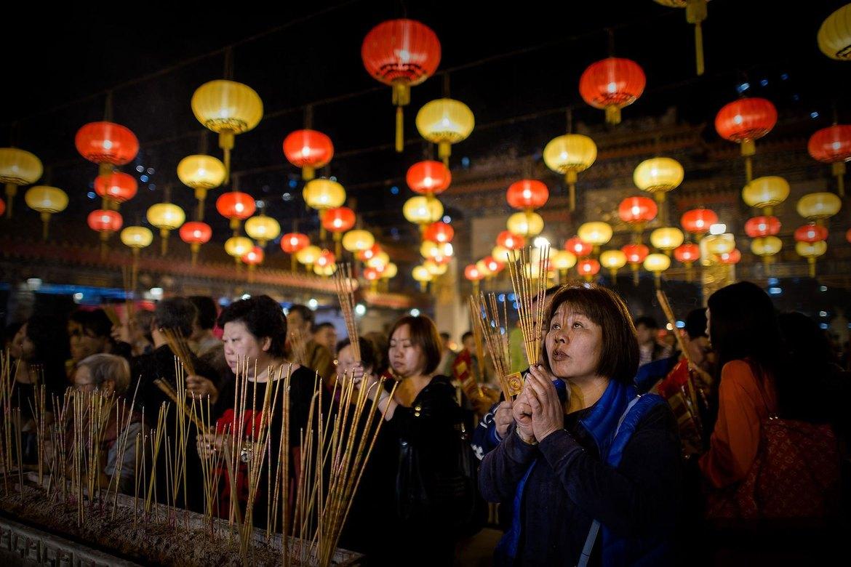 Китайский Новый год в Гонконге a563bd843db77da79479121c81fb4c45.jpg