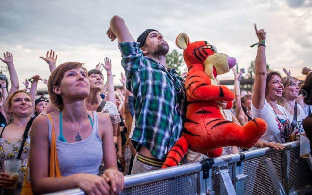 Музыкальный фестиваль «Colours of Ostrava» в Остраве a57f1ac6d3e58542175953fa5f7090d6.jpg