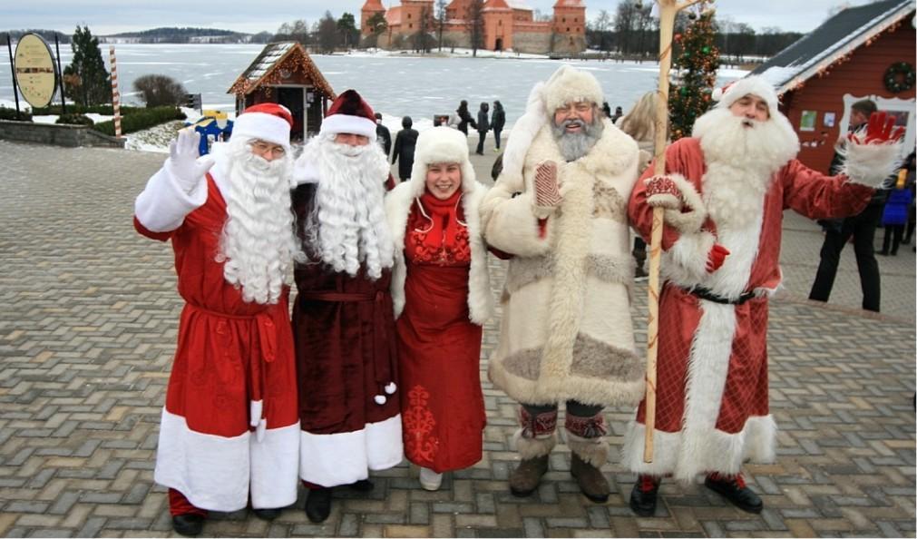 Рождественский базар в Вильнюсе a640dd78578c18c7b2af60ebfad27019.jpg