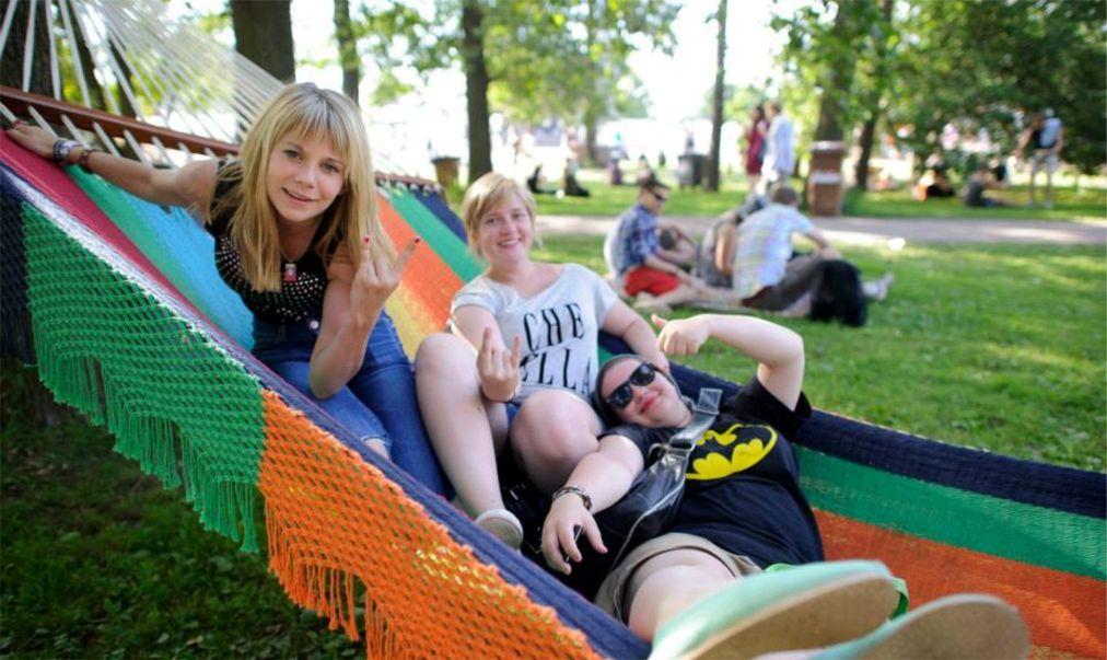 Музыкальный фестиваль Rock The Beach в Хельсинки a681e6d57a0483bd487d9f95da42029a.jpg