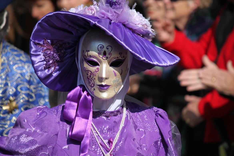 Карнавал в Лиму a6aced7d78d22ed16d0d5017ee67a8c2.jpg