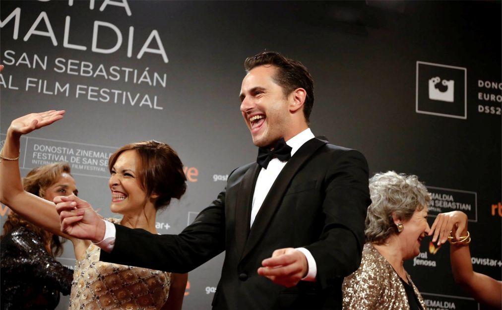Международный кинофестиваль в Сан-Себастьяне a76e5a3cc049bc76ef9e1d10cea5f3c7.jpg