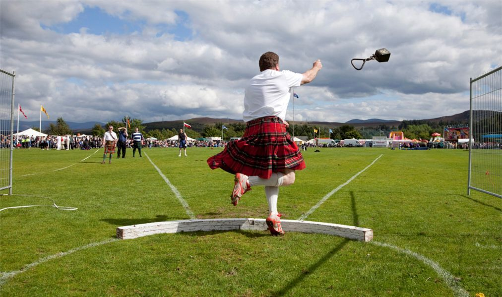 Фестиваль New Hampshire Highland Games в Линкольне a774b3cc96674aa074d98636c1b67283.jpg