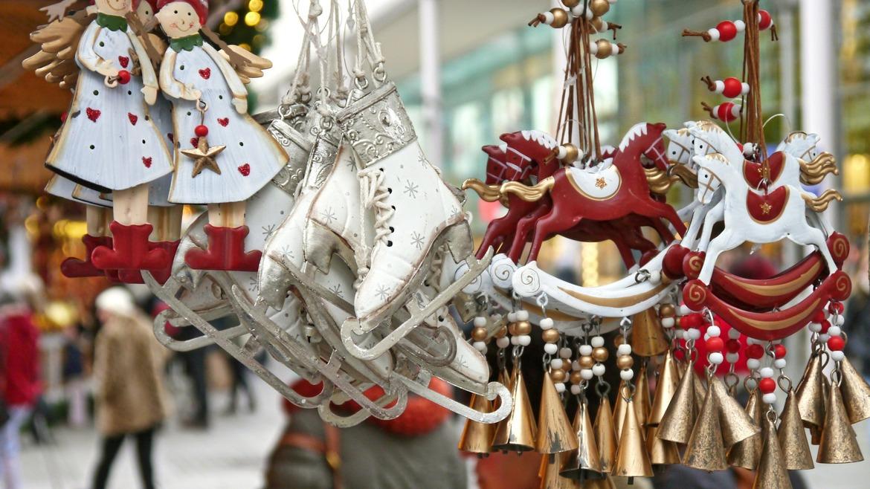 Рождественские ярмарки в Германии a7752fd8f16f3d10adf92c9f64a9a5d0.jpg