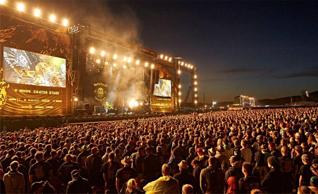 Музыкальный фестиваль Rock im Park в Нюрнберге a7c778b762986e41a544a2b58446ba21.jpg