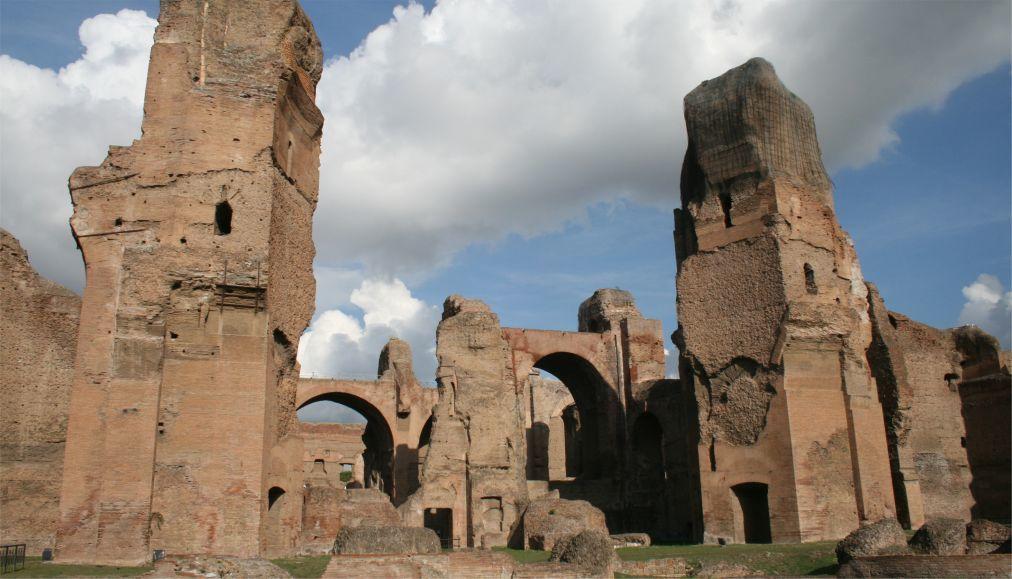 Театральный фестиваль «Каракалла» в Риме a7dace09ec57ed616f33c8f6e4715d43.jpg