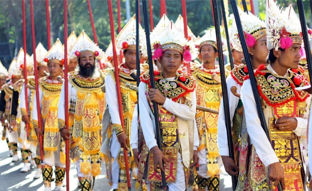 Фестиваль искусств Бали в Денпасаре a839d6216cfd02d298568ce6df917921.jpg