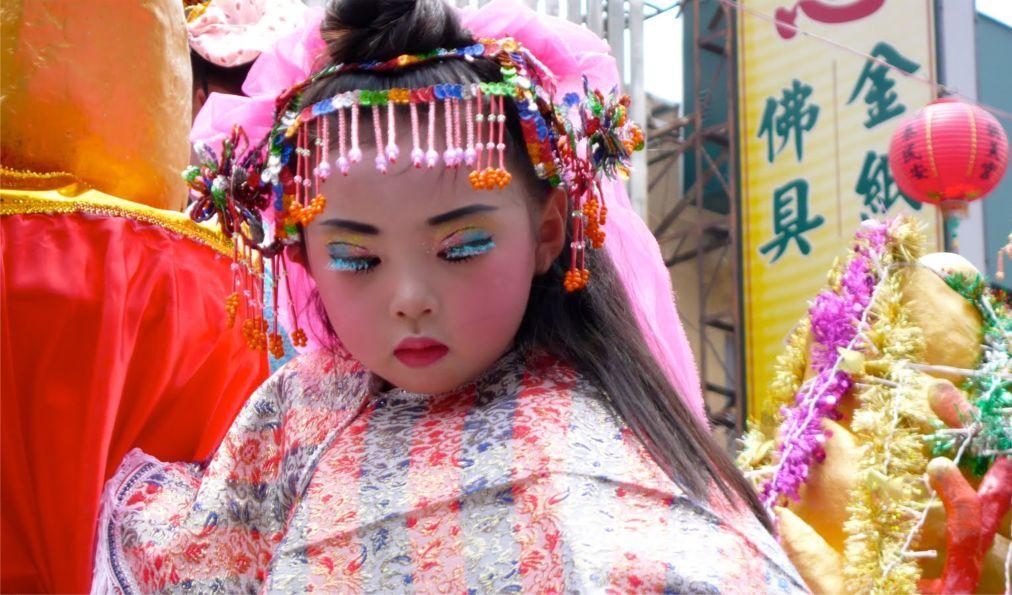 Праздник Небесной императрицы Мацзу в Китае a8c70fa70c788fb7bae3e1026c9f33c1.jpg