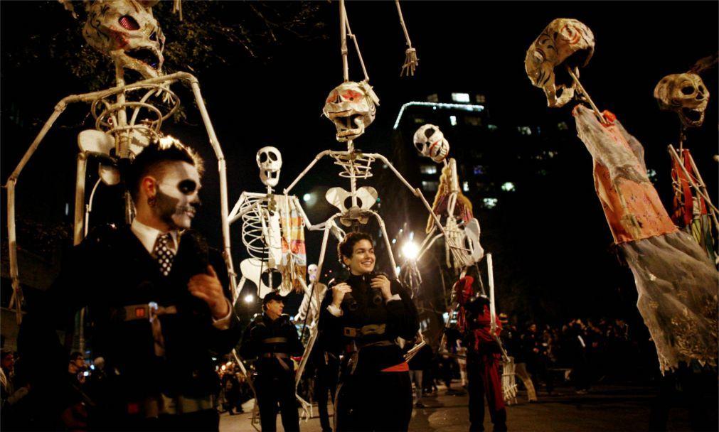 Хэллоуин в США a92b1d7b3acbe14ca72f9b5bcca4eba6.jpg