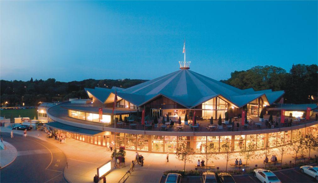 Шекспировский фестиваль в Стратфорде a9a9bd21afd6323d89d9208e63644312.jpg