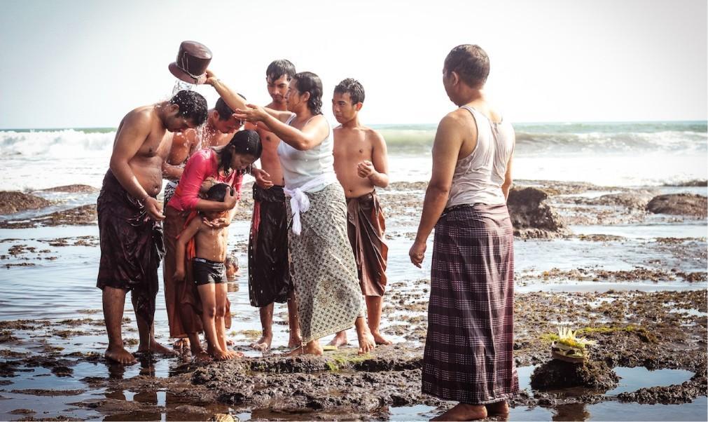 Балийский Новый год Ньепи a9ecb7da04e8fa79ff61f918f9924743.jpg