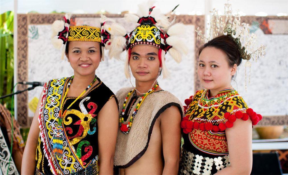 Фестиваль этнической музыки Rainforest в Кучинге a9f27eb2f04850fd30ace91afe683f7a.jpg