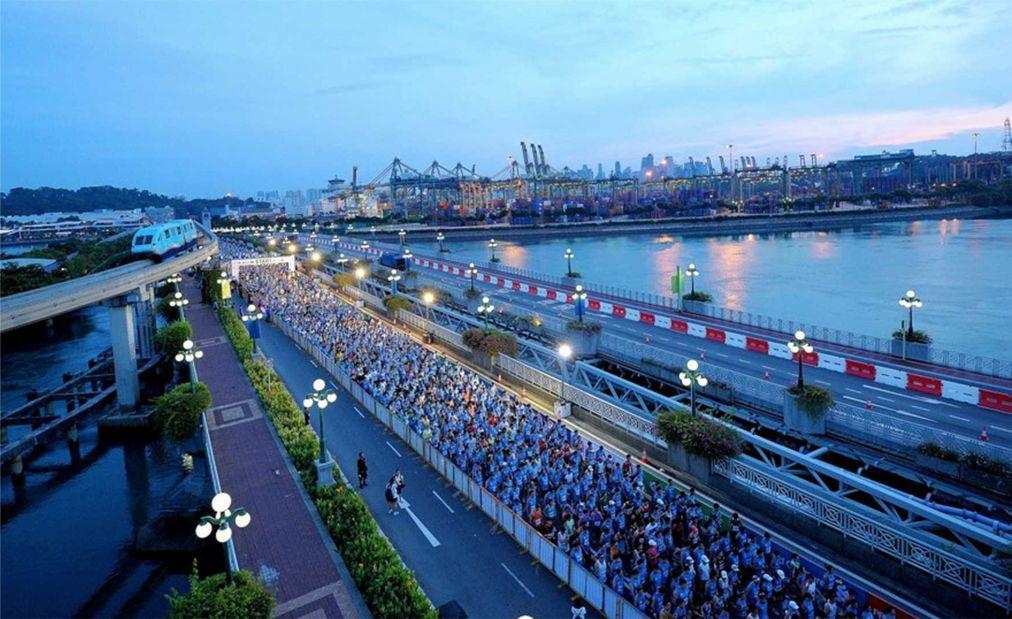 Бангкокский марафон aa08fbcbac3332d34245fac71a0ecda7.jpg