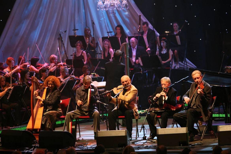 Музыкальный фестиваль Celtic Connections в Глазго aa3a1cdd6100752ade130df9fc19d36f.jpg