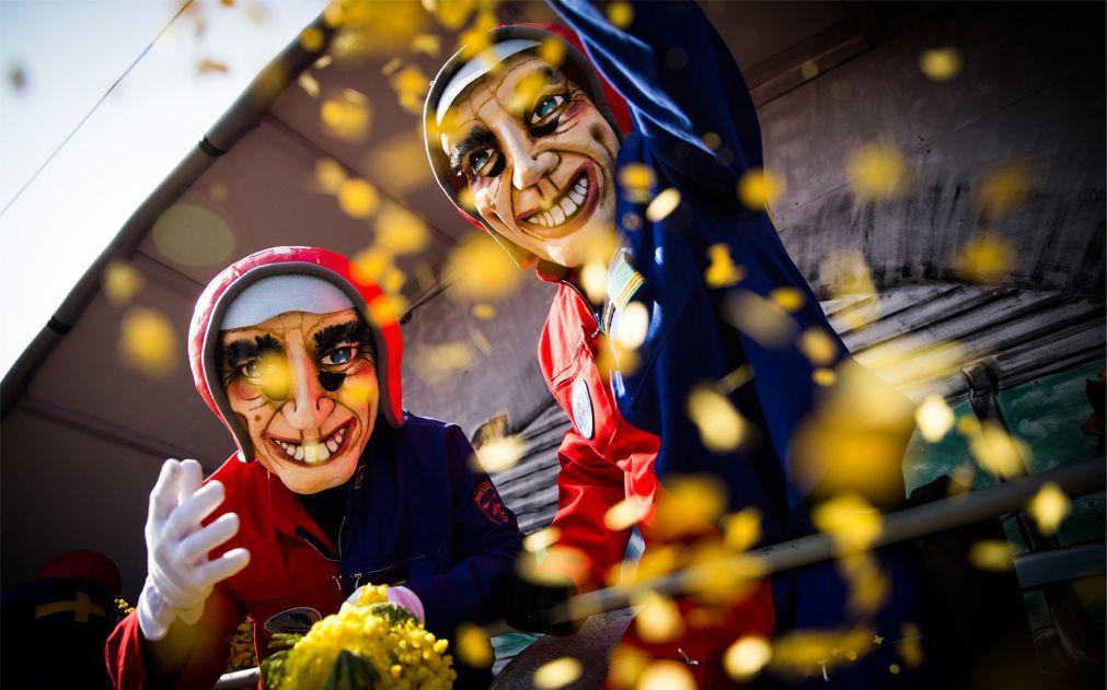 Карнавал «Фаснахт» в Люцерне aa3e2b64d41a579f0b4b68177193916a.jpg