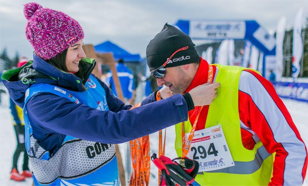 Международная лыжная гонка «Бег Пястов» в Шклярска Порембе ab290548a4f59c90862b7643f5cb8012.jpg