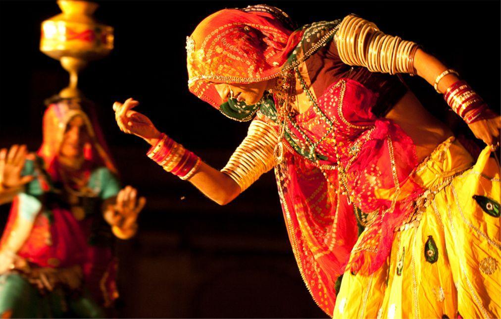 Раджастанский международный фолк-фестиваль в Джодхпуре ab7c775c484e62b6207bf49b5be338f8.jpg