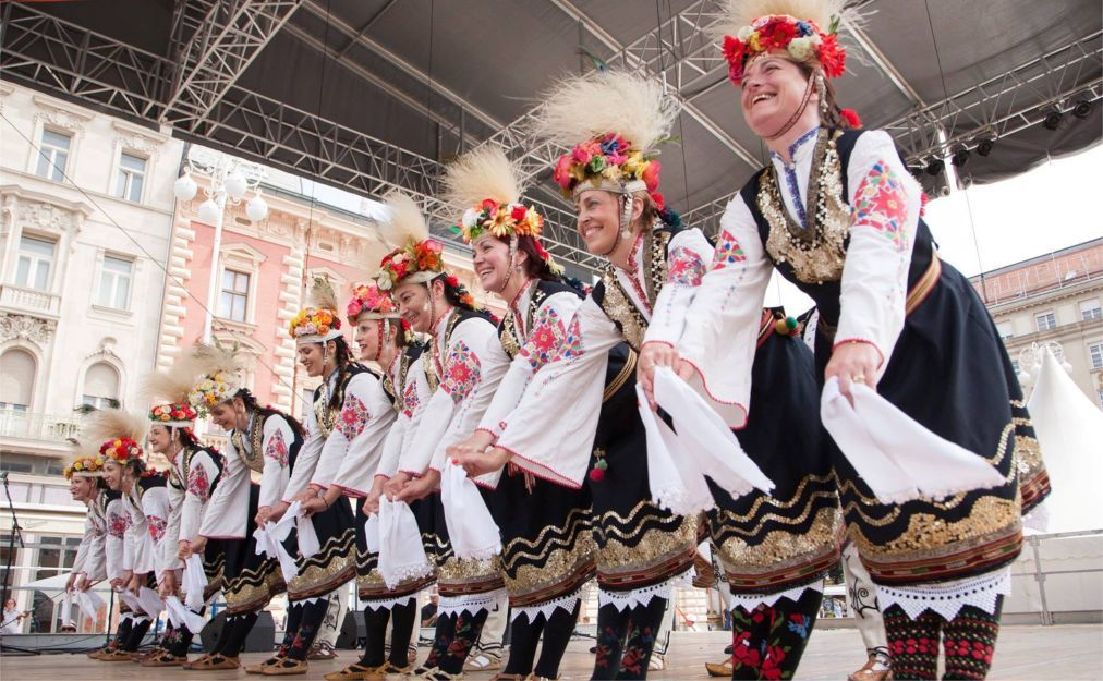 Международный фольклорный фестиваль в Загребе abc918d2cf0cec9cff32e0be222996bd.jpg