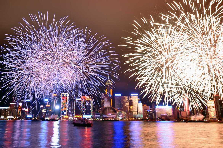 Китайский Новый год в Гонконге abe20e10ef6d43130bac79006e47af31.jpg