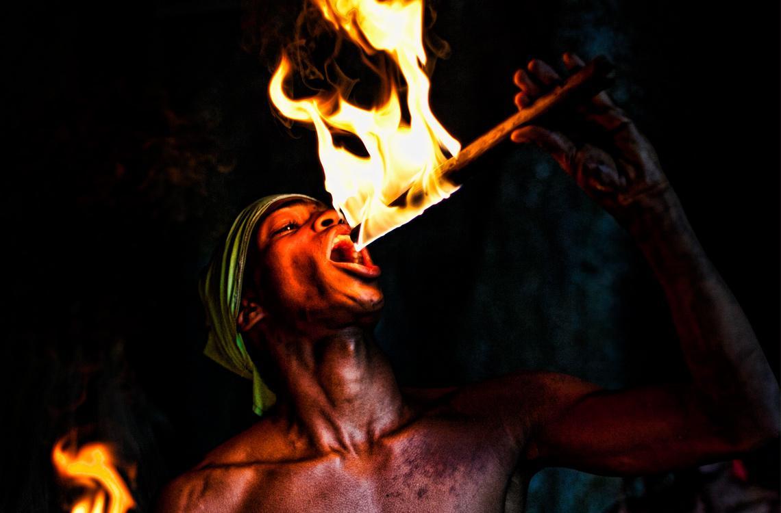 Праздник огней в Сантьяго-де-Куба abe71dfbfa6544b0dcdffec3d974b45a.jpg
