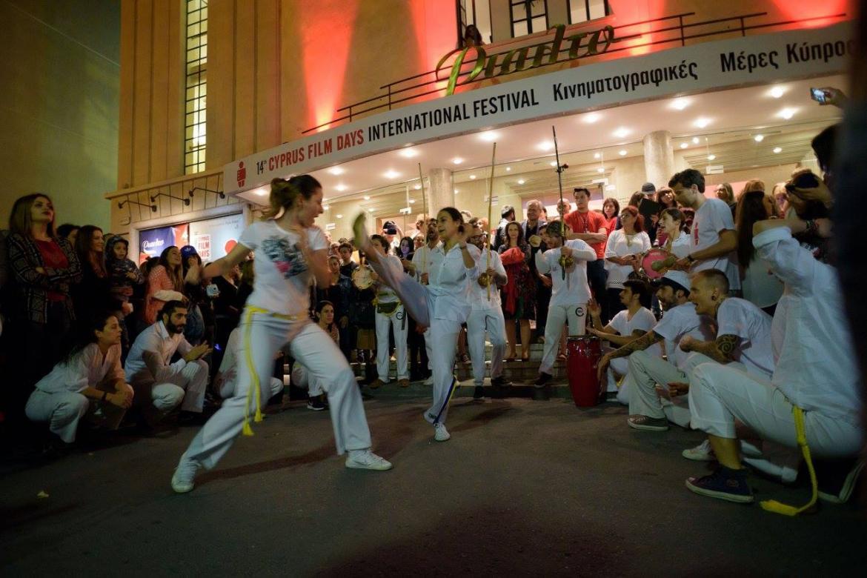 Международный кинофестиваль Cyprus Film Days на Кипре ac292f32548c6221274f7a0f38447c06.jpg