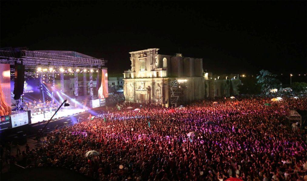 Музыкальный фестиваль «Ночь тарантула» в Саленто ac9b8bd3b157c4dd553458b87e07462c.jpg