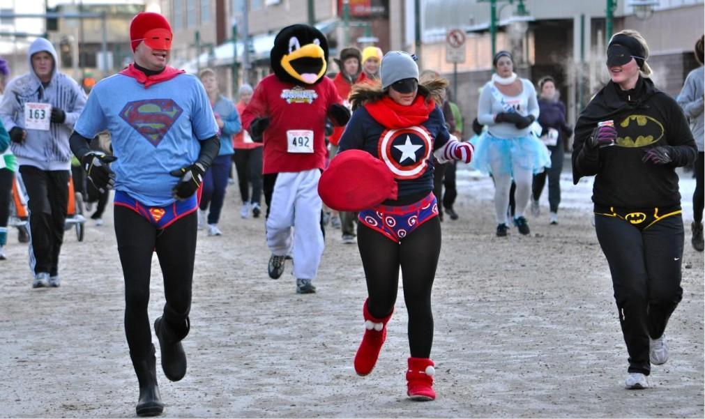 Зимний фестиваль Fur Rendezvous в Анкоридже acb5894b34c54280b304bead0074e1fd.jpg
