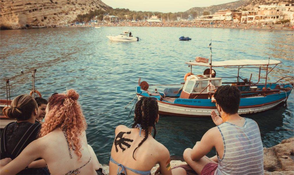 Музыкальный фестиваль «Матала» на Крите ad47650743a4ba5973cb7de097a15043.jpg