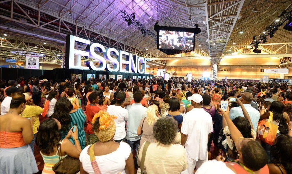 Музыкальный фестиваль Essence в Новом Орлеане adb5381138a26fa9c902874e658b2b7d.jpg