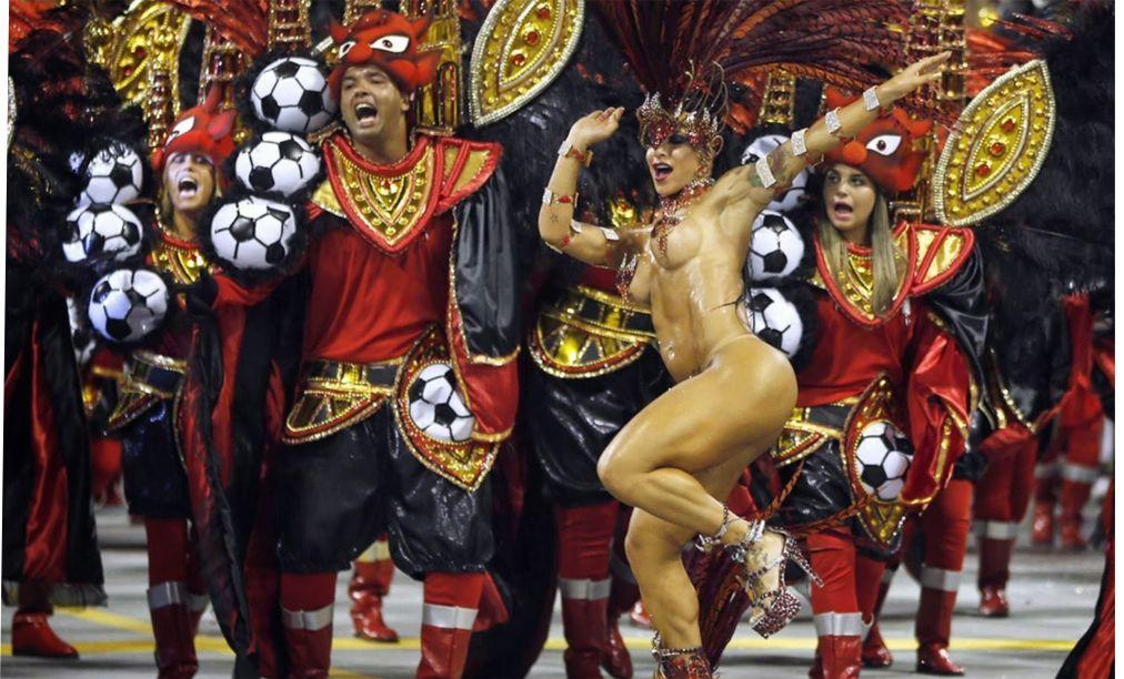 Карнавал в Рио-де-Жанейро adc37e86835ac846a1f779d33a900f91.jpg