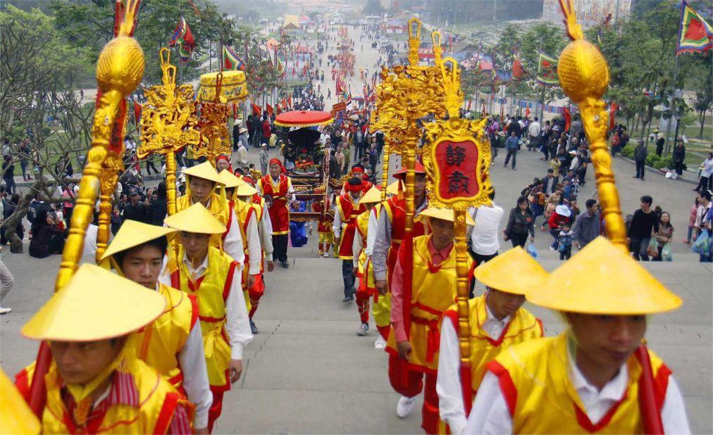 День поминовения королей Хунгов во Вьетнаме adedd86cf717d4a3e960bf7fc9ed4733.jpg