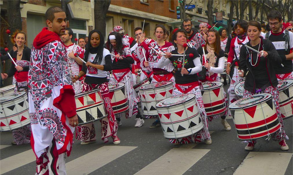 Парижский карнавал adf6c0c0c2853375b2f302cfc24e48dd.jpg
