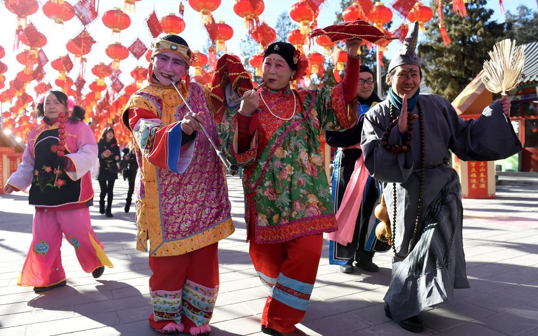 Китайский Новый год в Пекине ae0955b7b4232d7979a2103ad50703d5.jpg