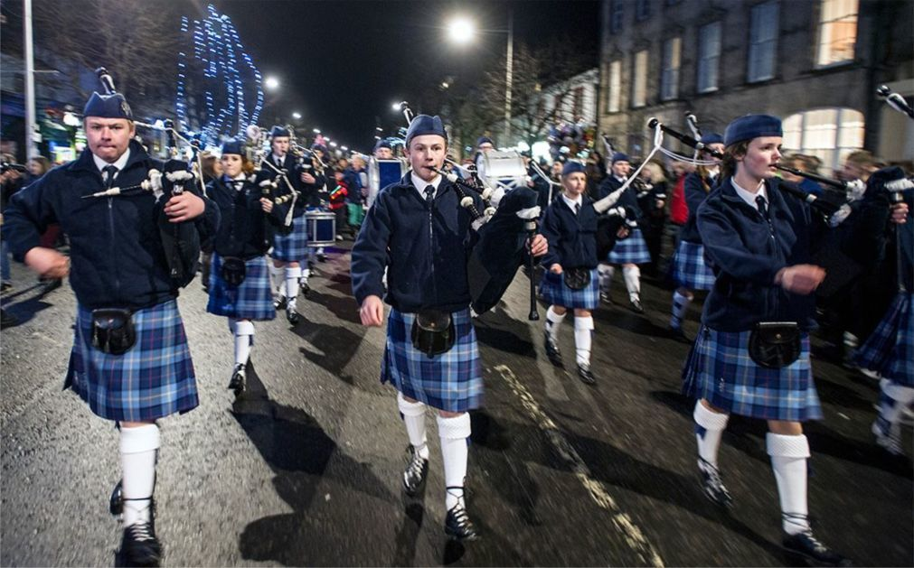 День Святого Андрея в Шотландии ae0e500afd0ca4ee6015ade053d389ca.jpg