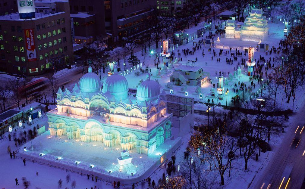 Снежный фестиваль в Саппоро ae7723bbb6a3d3420ca4d800f4830238.jpg