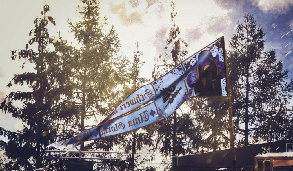 Фестиваль средневековой культуры «Наш Грюнвальд» в Дудутках aec9e52d885196f6aa5765ec688f24e1.jpg