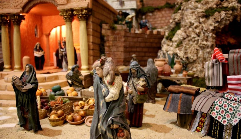 Выставка рождественских вертепов в Хельсинки aee7bd2bbb0ef860618edeefe33b65c6.jpg