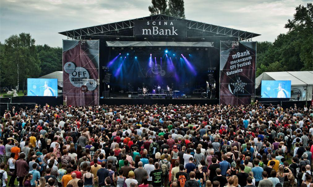 Музыкальный фестиваль OFF в Катовице aeefd6f21a323c856d87dd4286659d86.jpg