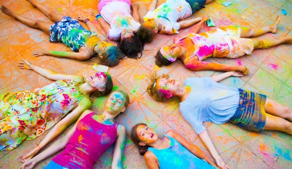 Международный фестиваль йоги «Счастье» в Сочи af2bda5b15cc85a87b5dd032ae066f46.jpg