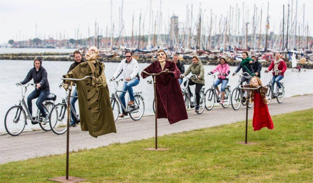 Культурный фестиваль Oerol на Терсхеллинге af2ea53e489f0839b68267c2bd9a1d84.jpg