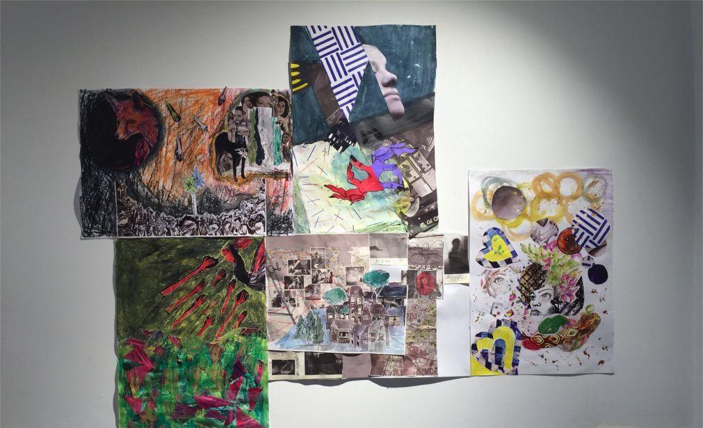 Международный фестиваль современного искусства Survival Kit в Риге b063ee8ac0c1ce123586ab35d1ae9e36.jpg