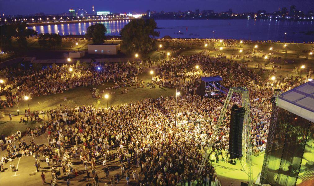 Международный оперный фестиваль «Казанская осень» в Казани b0664600b9db8ddd19b7f2bdfece99d4.jpg