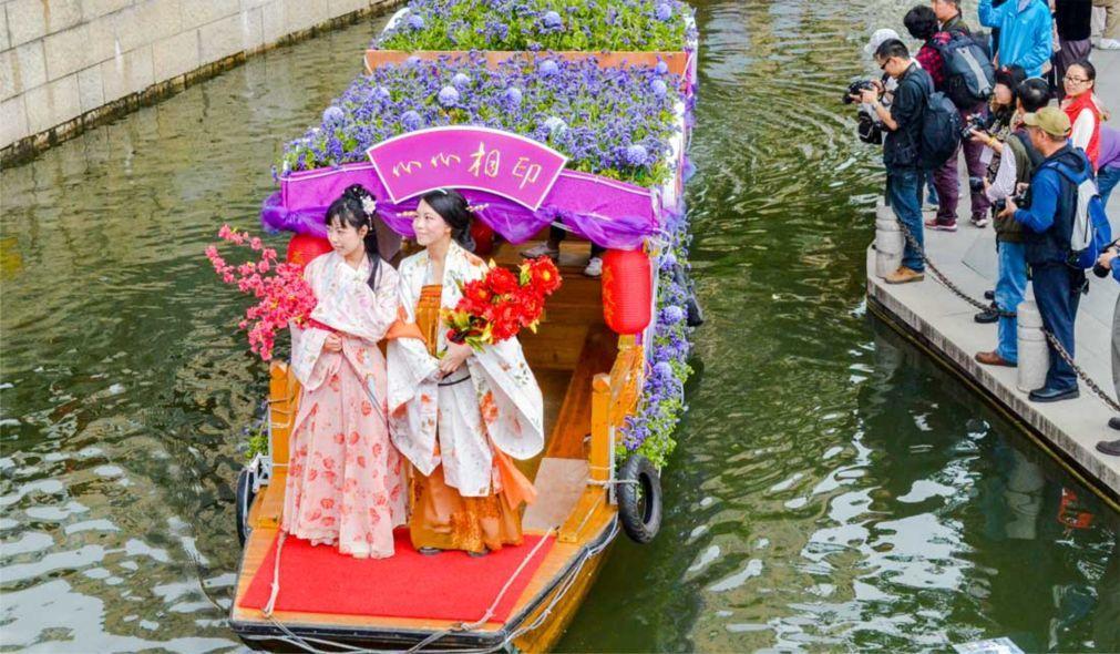 Цветочная ярмарка Фестиваля весны в Гуанчжоу b1045e7c83f8e639de1e6c94b798a368.jpg