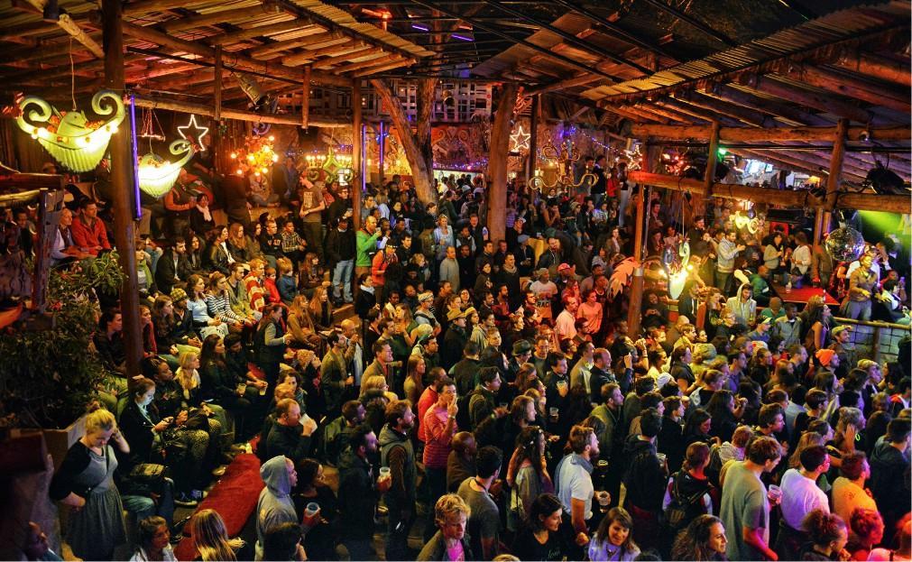 Музыкальный фестиваль Bushfire в Свазиленде b1fb67f5c772206277582ed4b8983ef0.jpg