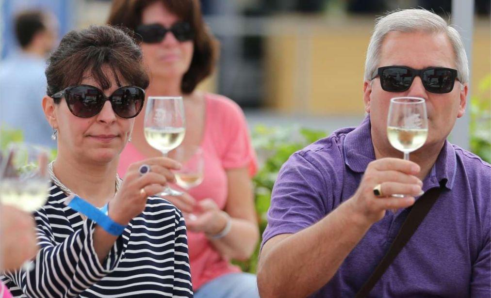 Фестиваль вина в Бордо b2841191ae999f8065529b7da1aa00f0.jpg