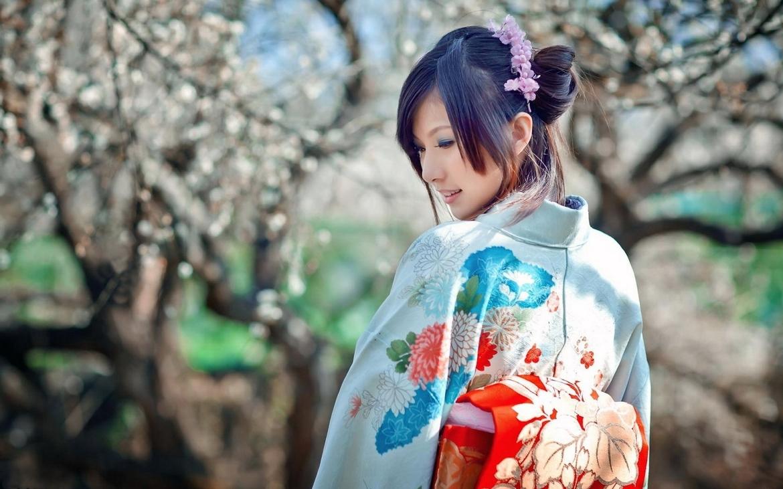 Фестиваль цветения сакуры в Токио b2a3df196c6a98f9948f5c0145921afa.jpg