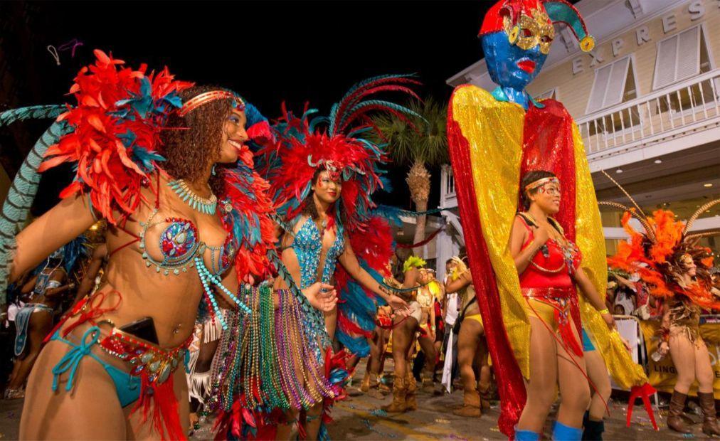 Фестиваль «Фэнтези Фест» в Ки-Уэст b3308544a32ec52bdd9d3a64b8b31952.jpg