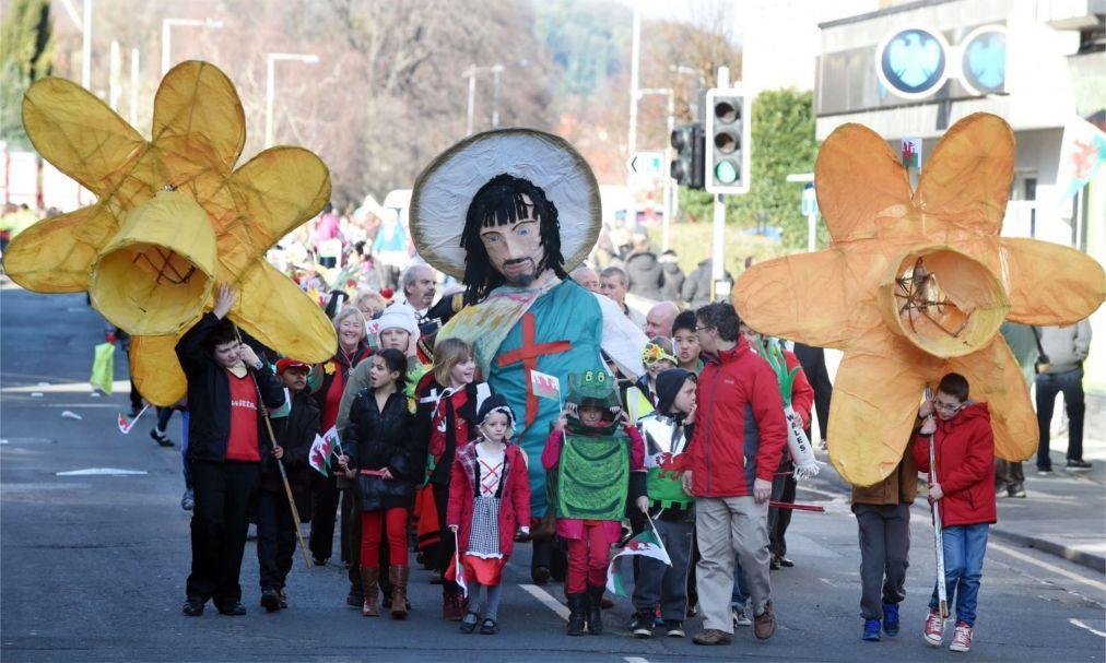 День Святого Дэвида в Уэльсе b3347fb7c6d9c1f7dff70833f30542ff.jpg